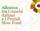 La vineria incontra Slow Food